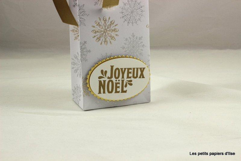 Photo de la boite à bonbons de Lili