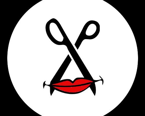 Logo des petits papiers d'Ilse