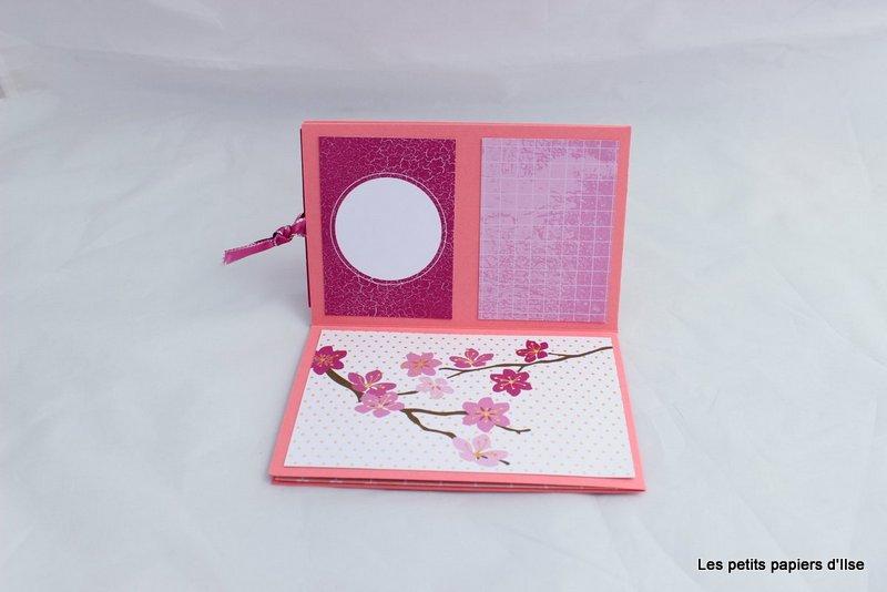 Photo du mini-album la belle vie