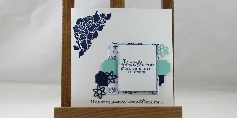 Photo de la carte blog-hop autour d'un sketch