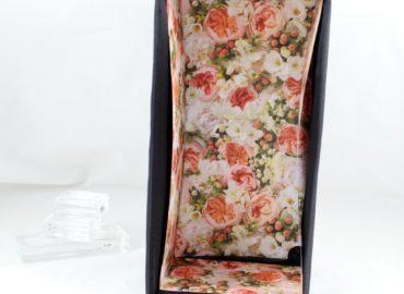 Photo de la décoration de ma garde-robe
